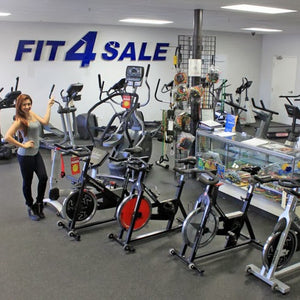 Fit4Sale; Gym Wholesale, Set up Gym, Spinner Bikes, Squat Rack, Gym Start Up