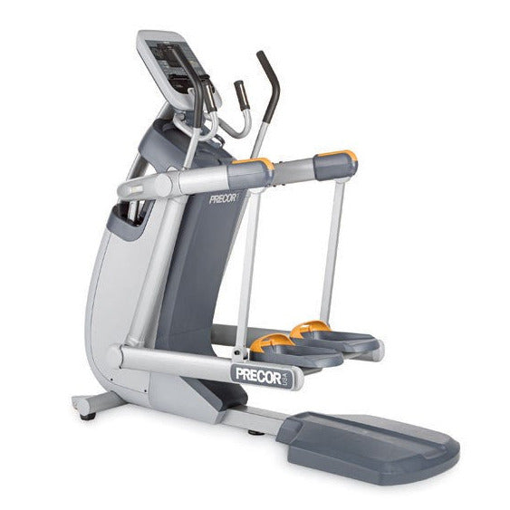 Precor AMT 100i Elliptical