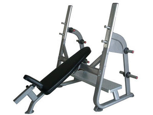Fit4sale / Excel Olympic Incline Bench