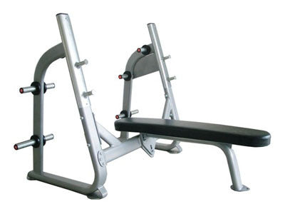Fit4sale / Excel Olympic Flat Bench