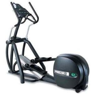 Precor 556 Elliptical
