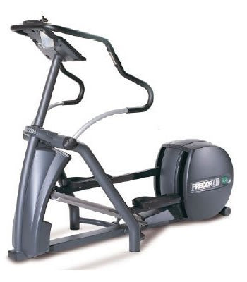 Precor 546 Elliptical
