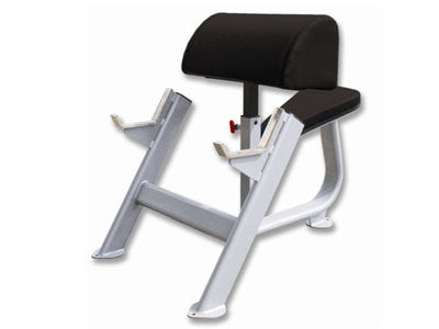 Fit4sale / Excel Preacher Curl Bench