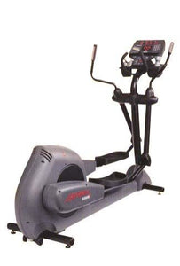 Life Fitness 9500 Next Gen Elliptical