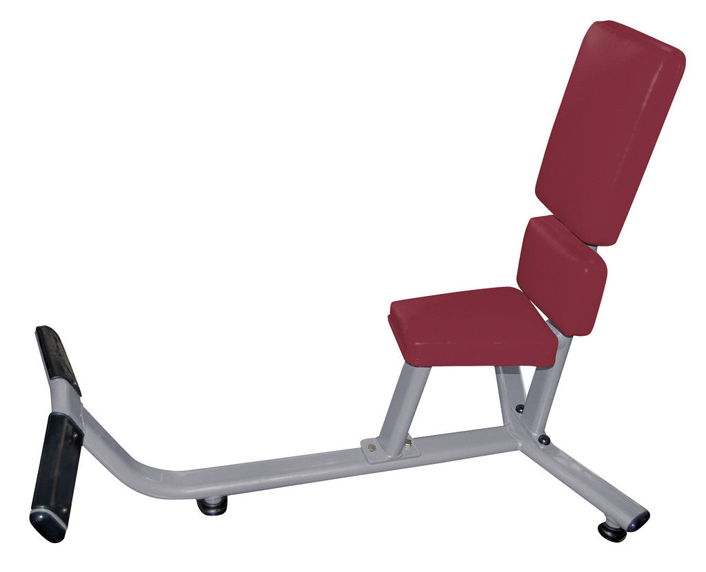 Fit4sale / Excel Tricep Utility Seat