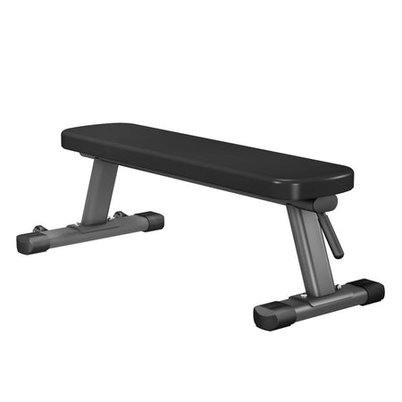 BODYKORE FLAT BENCH