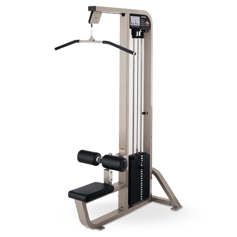 Life Fitness Pro 2 Lat Pulldown
