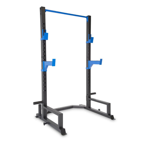 FUEL Pureformance Deluxe Power Half Cage