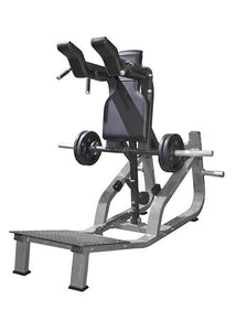Fit4sale / Excel Plate Loaded Super Squat Press