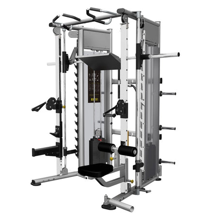 BODYKORE UNIVERSAL MULTI GYM