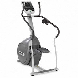 Precor 776i Experience Stepper