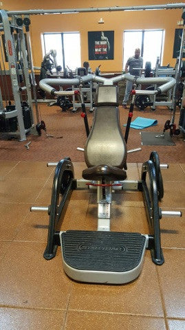 STAR TRAC Gym Equipment Package of the Week from Fit4Sale Fitness Equipment Sales, Service and Consultations - POW