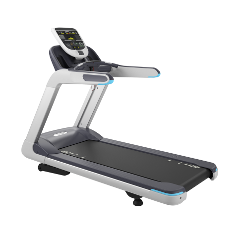 Precor TRM 833 w/ P30 Screen