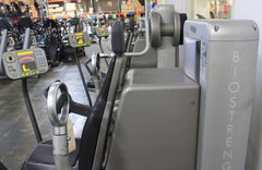 Technogym BIOSTRENGTH® Circuit