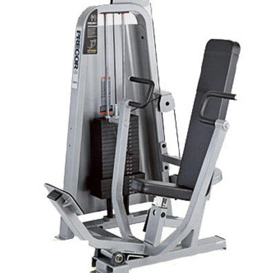 Precor Icarian Chest Press