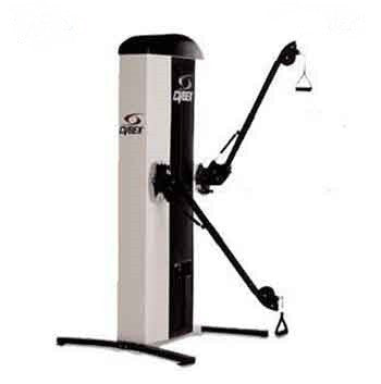 Cybex FT-360 Functional Trainer