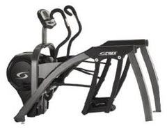 Cybex Arc Trainer 610a Elliptical