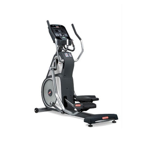 Star Trac E-TBT Elliptical