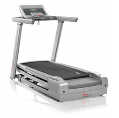 Freemotion t7.3 Treadmilll