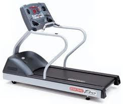 Star Trac Elite Treadmill