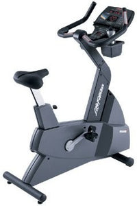 Life Fitness 9500 Next Gen Bike