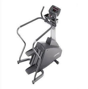 Life Fitness 95Si Stepper