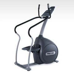 Precor 776i Stepper