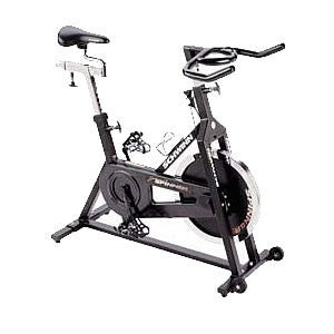 Schwinn Johnny G Spin Bike