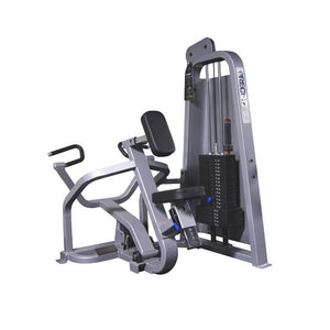 Precor Icarian Vertical Row