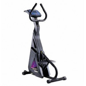 Stairmaster 4400CL Stepper