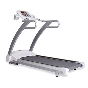 Star Trac ST Fitness 8921 Treadmill
