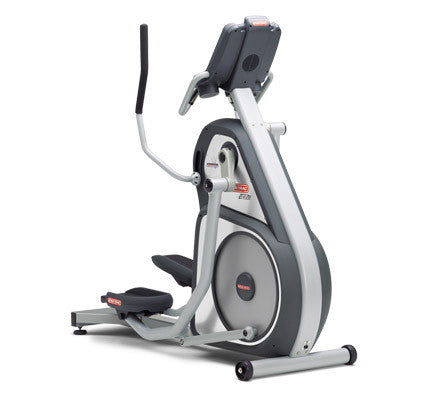 Star Trac Elite Elliptical