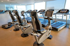 Technogym Package