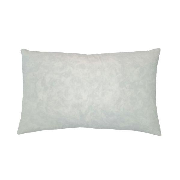 Wholesale Duck Feather Cushion Insert 30 cm by 50 cm Bulk Pack of 36