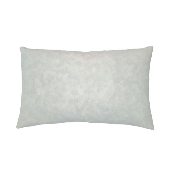 Mirage Haven Duck Feather Cushion Insert