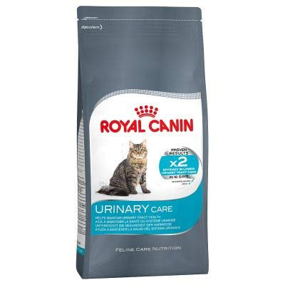Royal Canin Urinary Care Cat Food - Pet Chum
