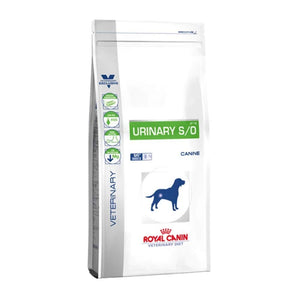 Royal Canin Urinary - Pet Chum