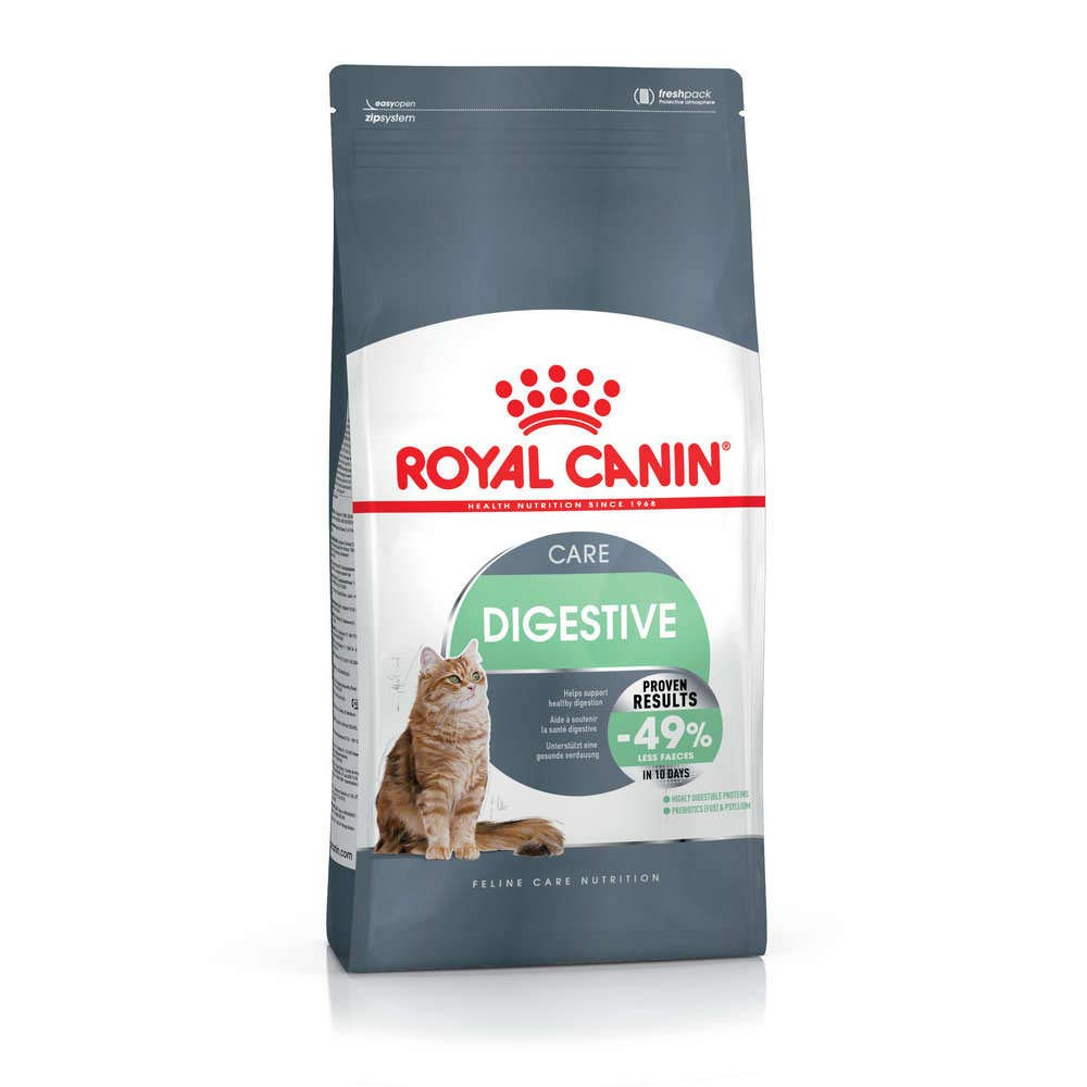 Royal Canin Digestive Care - Pet Chum