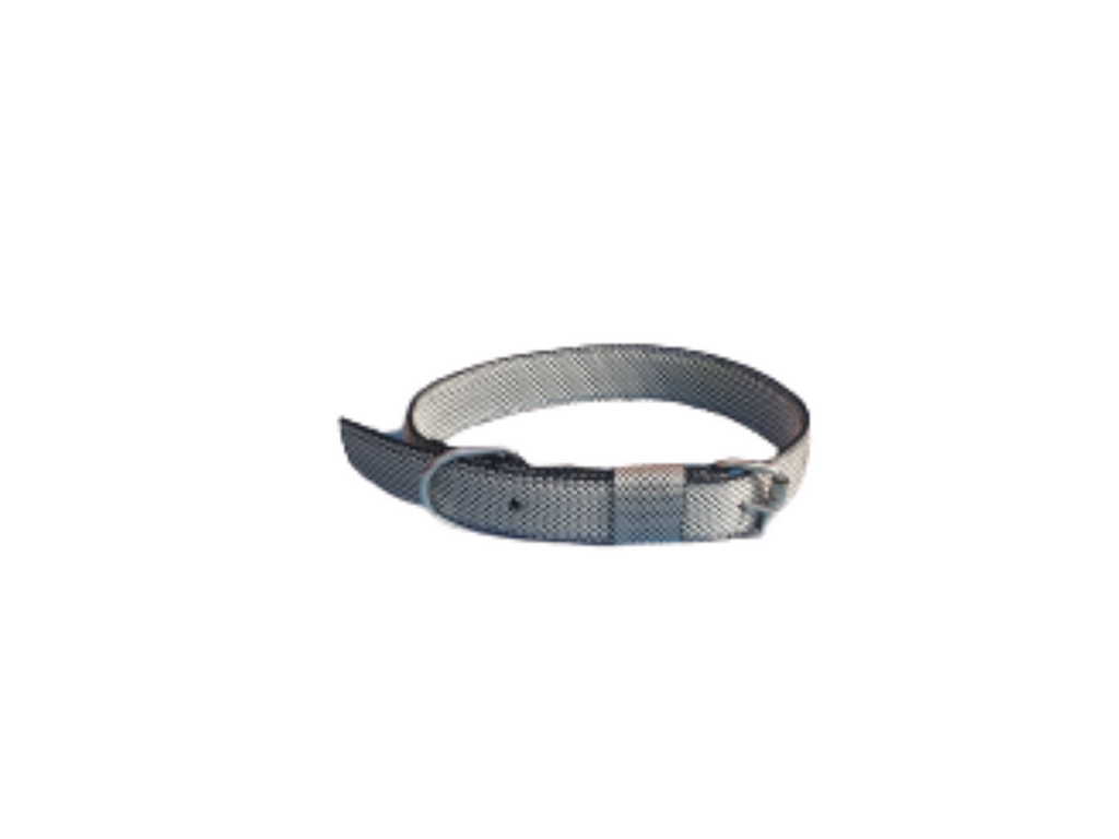 Collars for Dogs- Puppy age to Adult age | Padded Premium Quality
