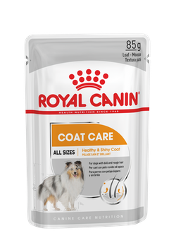 Royal Canin Coat Care - Pet Chum