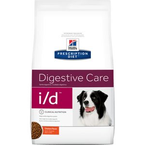Hill's™ Prescription Diet™ i/d™ Canine - Pet Chum