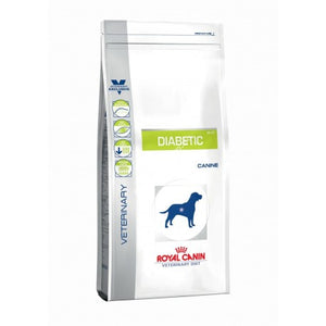 ROYAL CANIN DIABETIC CANINE - Pet Chum