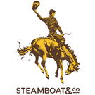 Steamboat & Co