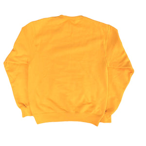 Wyoming Football Crew Neck