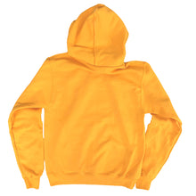 Load image into Gallery viewer, Wyoming Football Hoodie