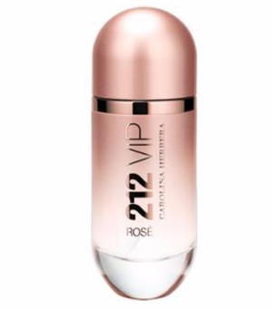 212 Vip Rose Women 2.7 oz