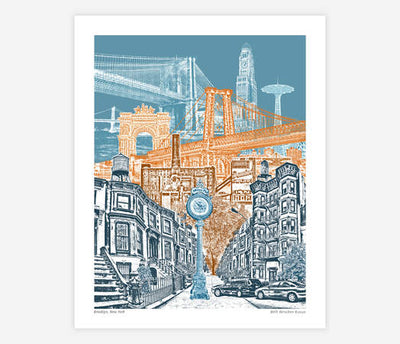 UR-Brooklyn-New-York-On-Demand-Print