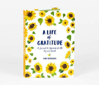 LR-A-Life-Of-Gratitude-Journal