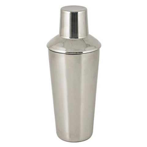 Retro 24 Ounce Cocktail Shaker