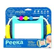 Mobi Games Inc. Peeka Games available at The Good Life Boutique